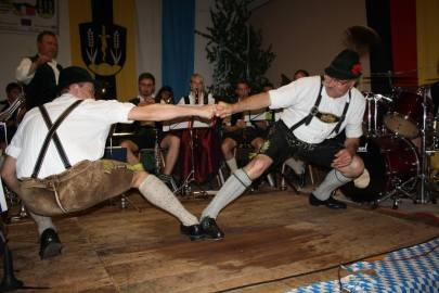 BayerischeTraditionspflege-Rittershoffen2